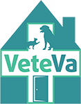 Veterinaria las 24hrs – VeteVa