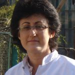Dra. Viviana Arizio